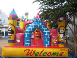 Nhà hơi lâu đài
